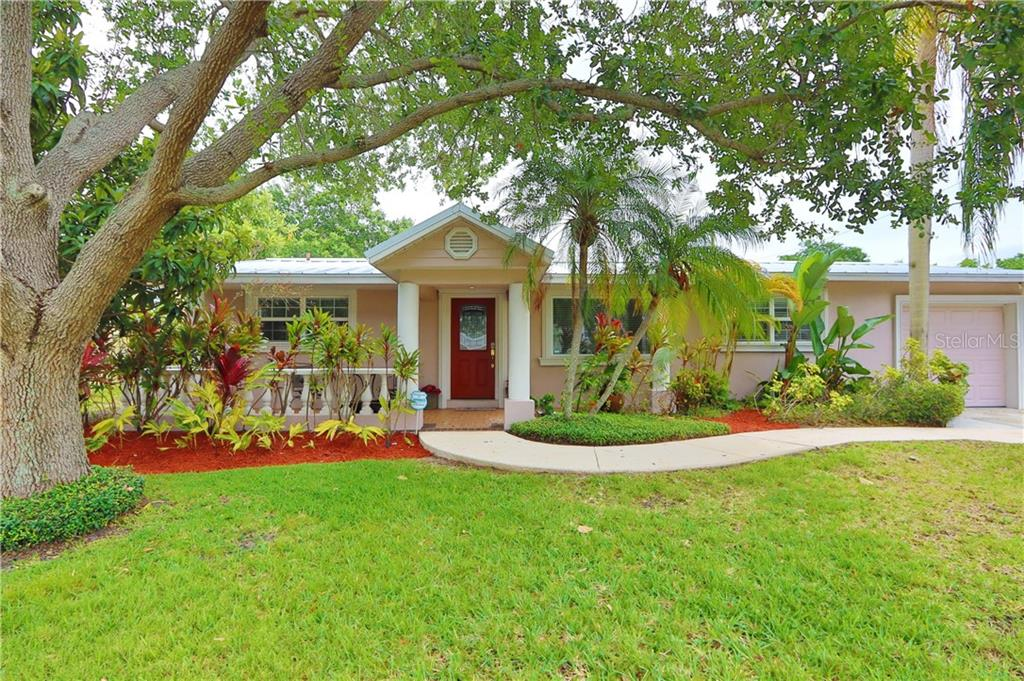 4518 S COOPER PL Property Photo - TAMPA, FL real estate listing