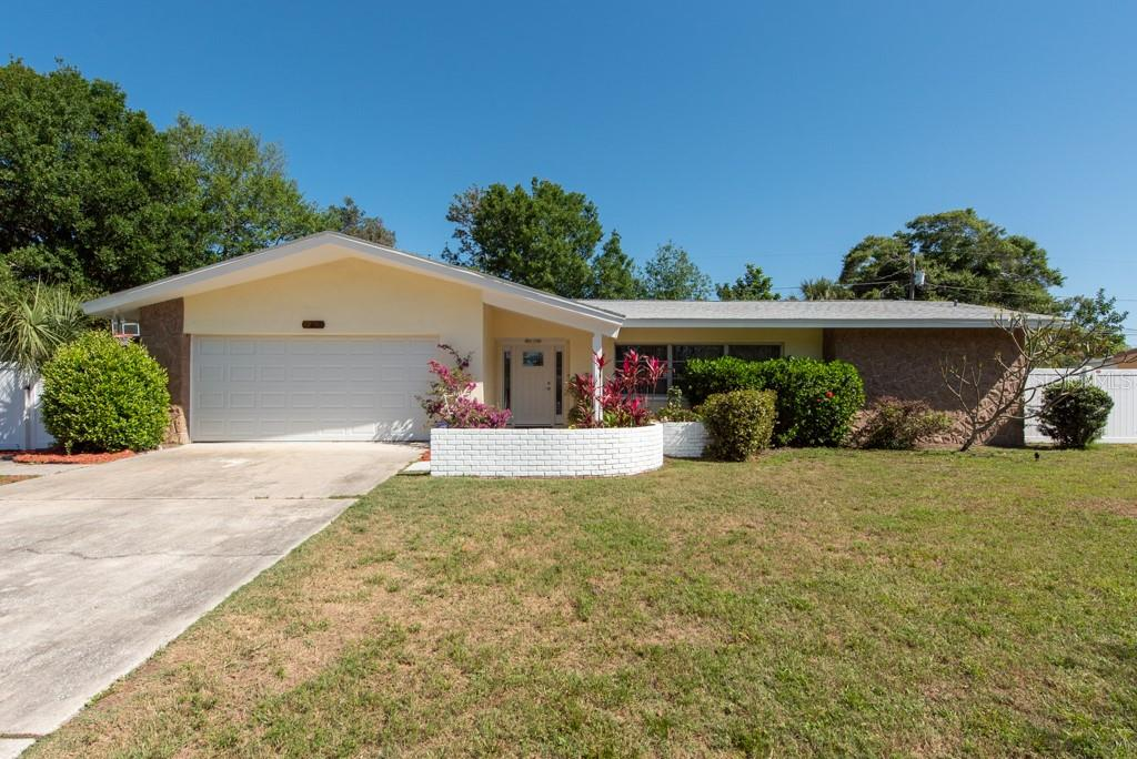 1570 Budleigh Street Property Photo