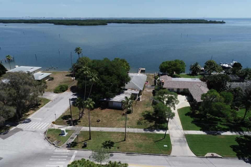 6171 BAYOU GRANDE BLVD NE Property Photo - ST PETERSBURG, FL real estate listing