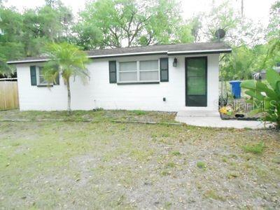 Alafia Estates Unit A Real Estate Listings Main Image
