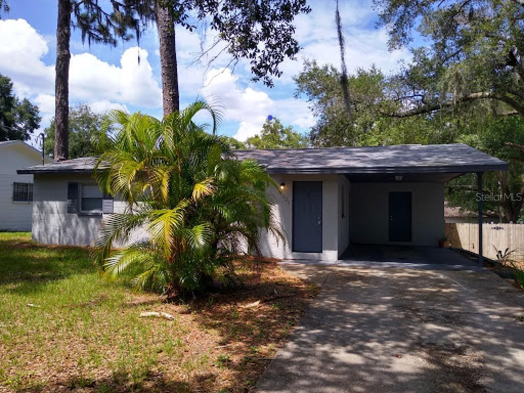8005 N TEMPLE PL Property Photo - TAMPA, FL real estate listing