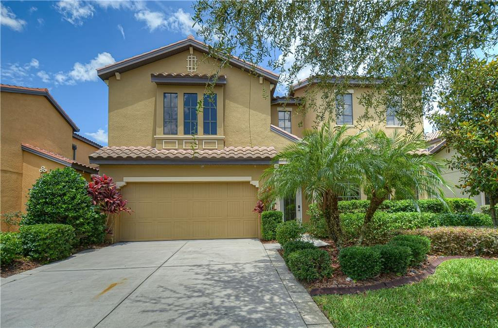 20340 HERITAGE POINT DR Property Photo - TAMPA, FL real estate listing