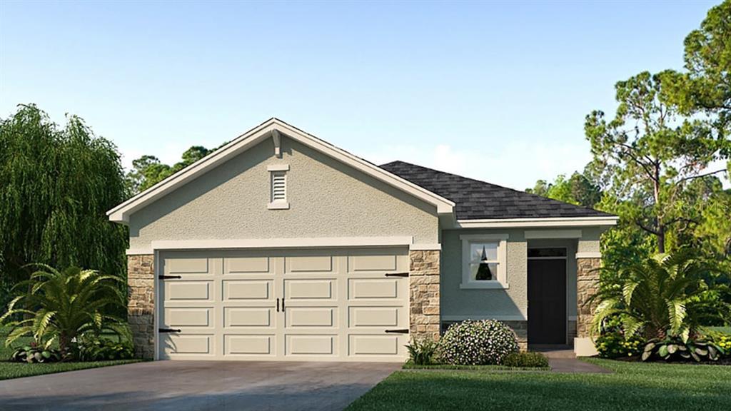 5838 ELEGANT ORCHID WAY Property Photo - SARASOTA, FL real estate listing