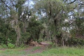 0 TARPON SPRINGS ROAD Property Photo