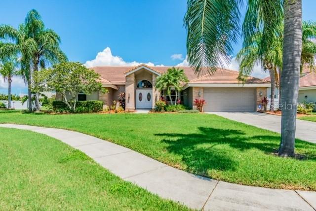 10303 Manta Way Property Photo