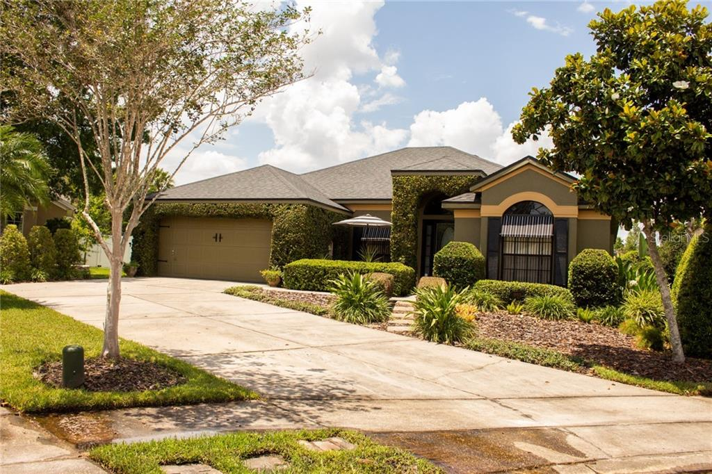 908 ROSINIA CT Property Photo - ORLANDO, FL real estate listing