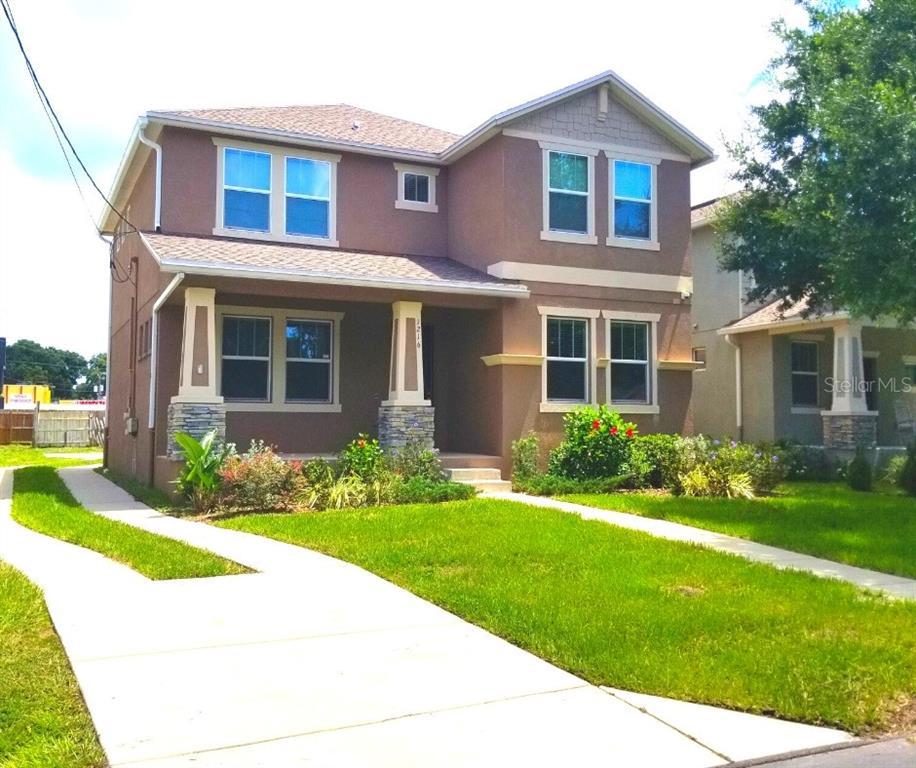 1216 E GIDDENS AVE Property Photo - TAMPA, FL real estate listing