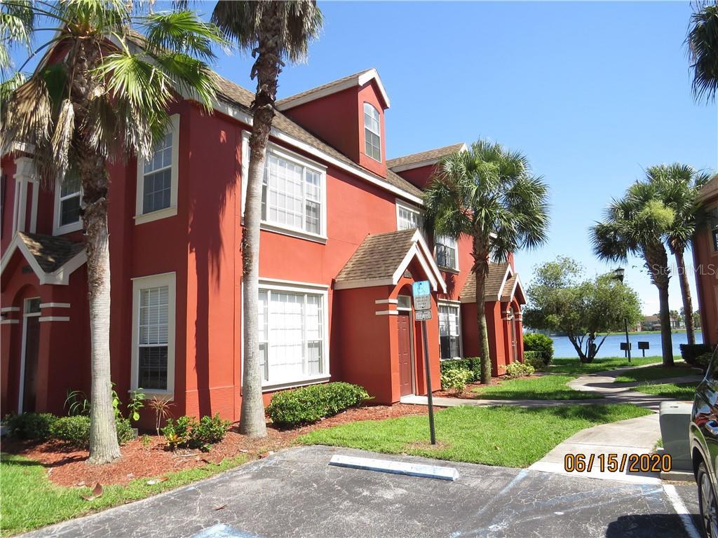 9230 LAKE CHASE ISLAND WAY Property Photo - TAMPA, FL real estate listing