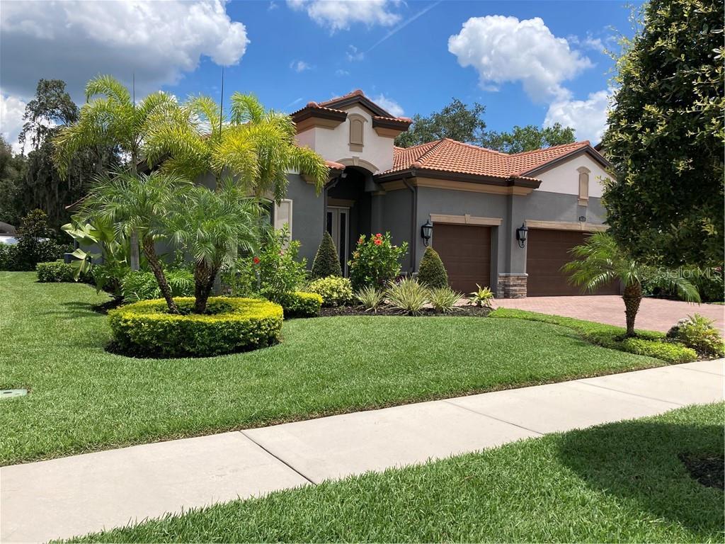 16530 BALLYSHANNON DRIVE Property Photo - TAMPA, FL real estate listing