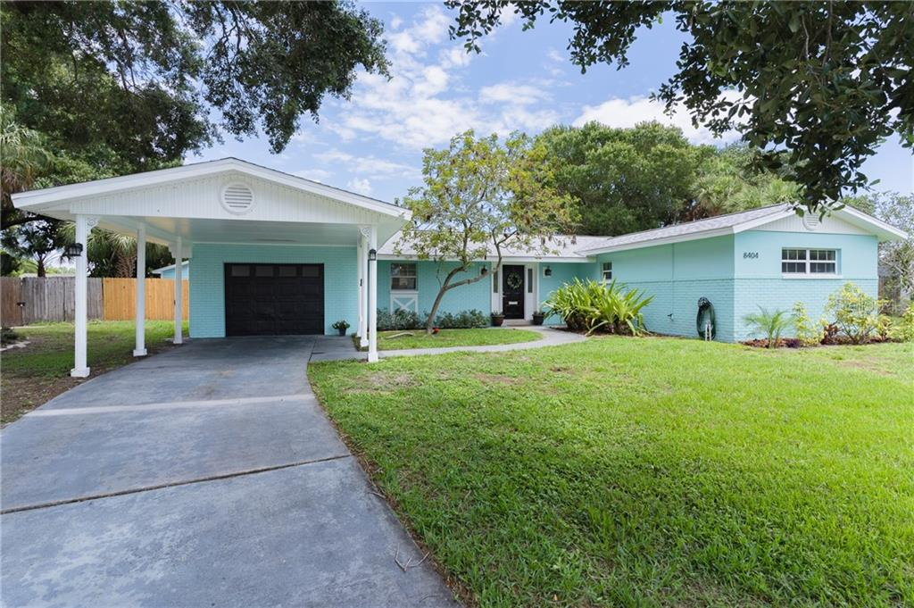 8404 CHERRYSTONE CT Property Photo - TAMPA, FL real estate listing