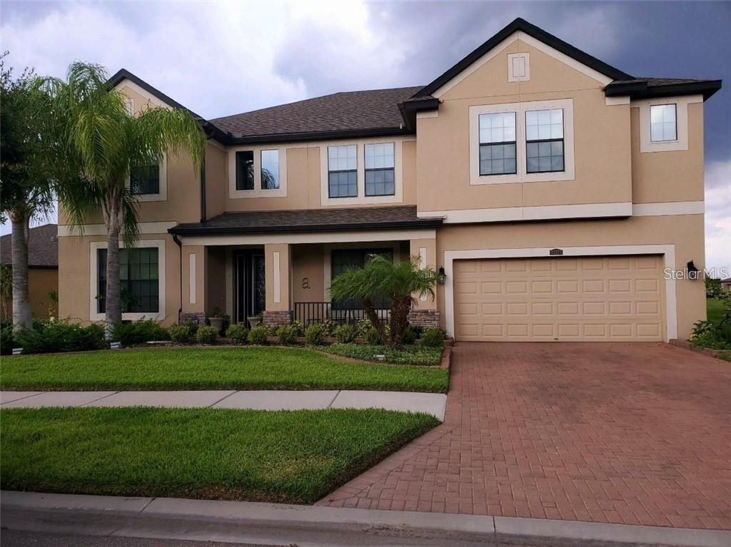 13328 SUNSET SHORE CIR Property Photo - RIVERVIEW, FL real estate listing