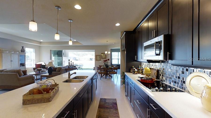 342 STIRLING BRIDGE Property Photo - ORMOND BEACH, FL real estate listing