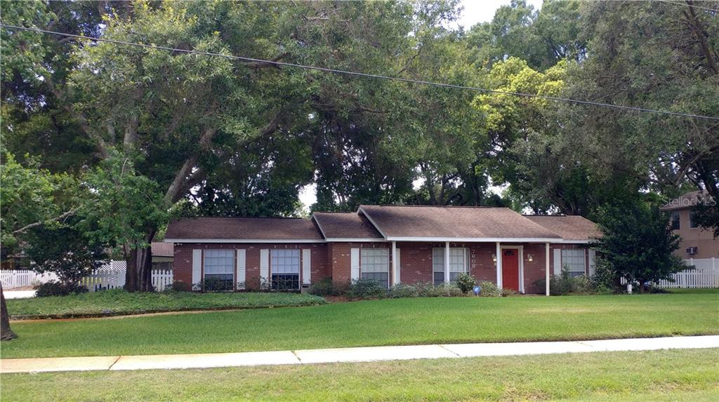 7608 BARRY RD Property Photo - TAMPA, FL real estate listing