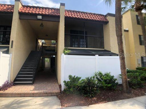 5306 W KENNEDY BOULEVARD #209 Property Photo - TAMPA, FL real estate listing
