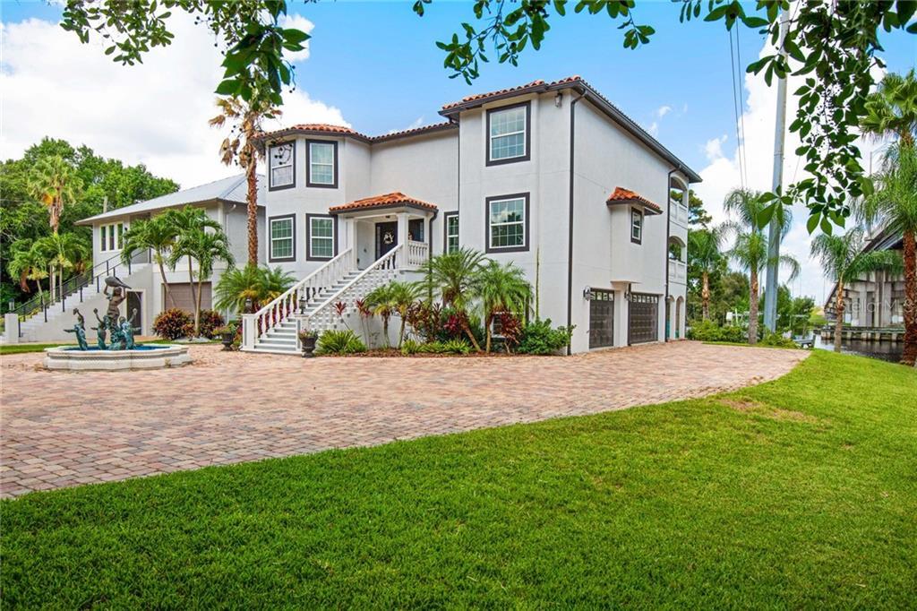 3928 N Ridge Ave Property Photo