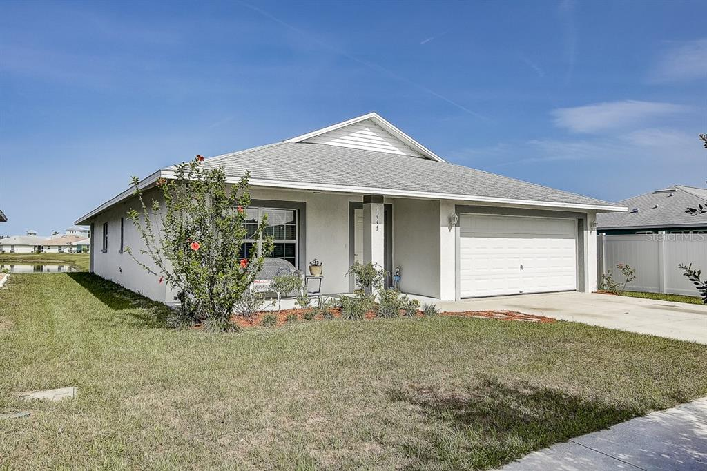 1445 BLOSSOM BAYOU CIR Property Photo - RUSKIN, FL real estate listing