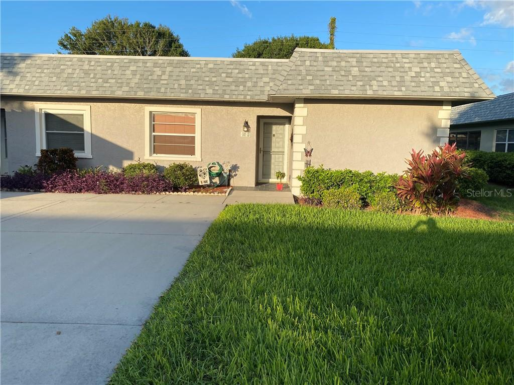 3314 TEESIDE DR Property Photo - NEW PORT RICHEY, FL real estate listing