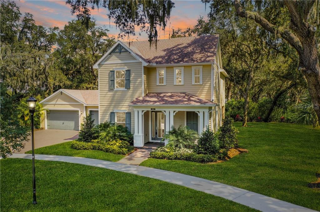 13929 LAKE FISHHAWK DR Property Photo - LITHIA, FL real estate listing