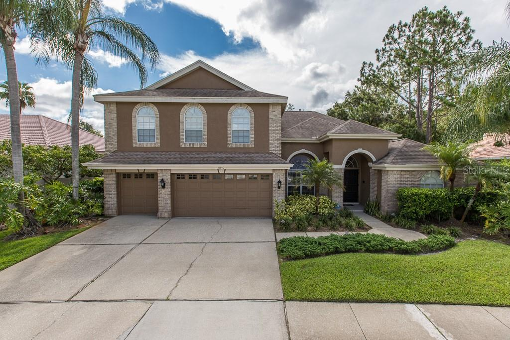 11910 WANDSWORTH DR Property Photo - TAMPA, FL real estate listing