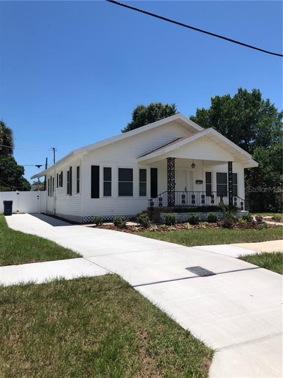 2916 W AILEEN ST Property Photo - TAMPA, FL real estate listing