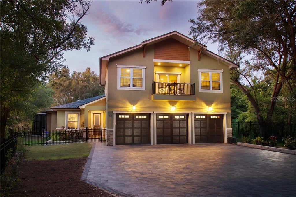 3143 MORAN RD Property Photo - TAMPA, FL real estate listing