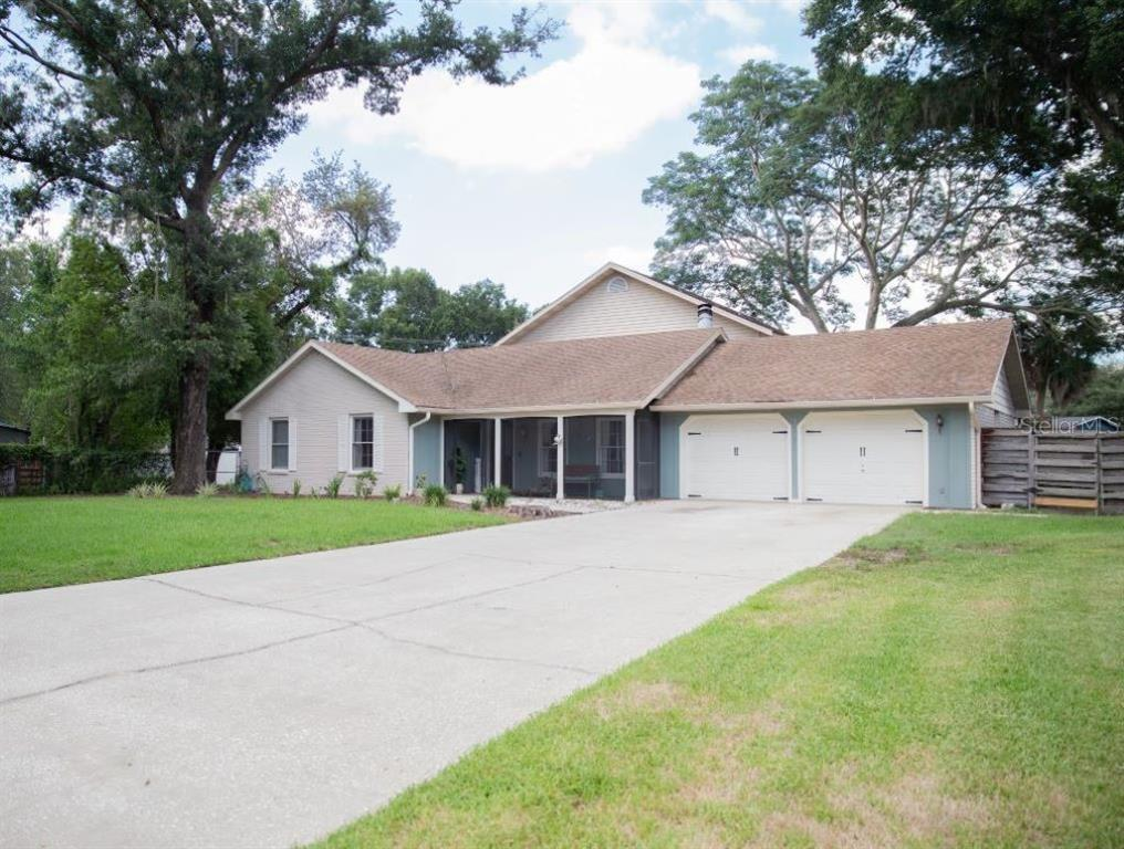 1215 THOMAS JACOBS COURT Property Photo - BRANDON, FL real estate listing