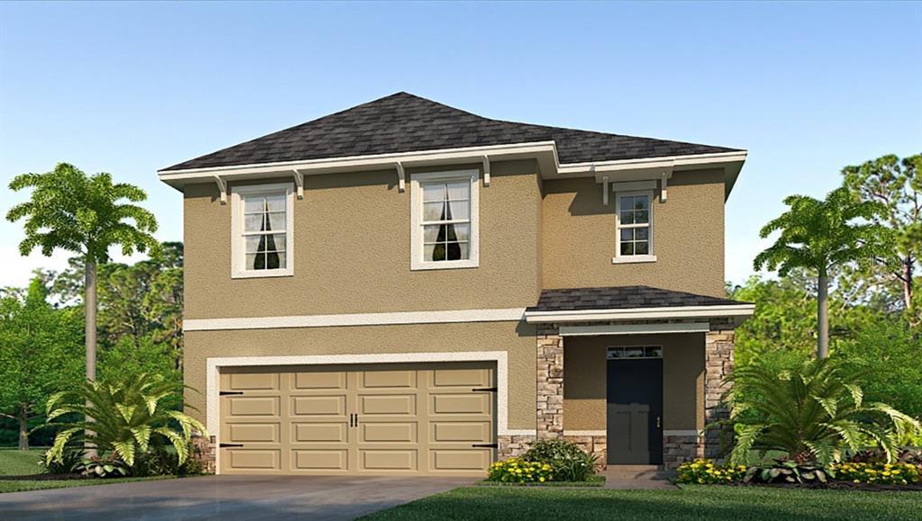 5801 ELEGANT ORCHID WAY Property Photo - SARASOTA, FL real estate listing