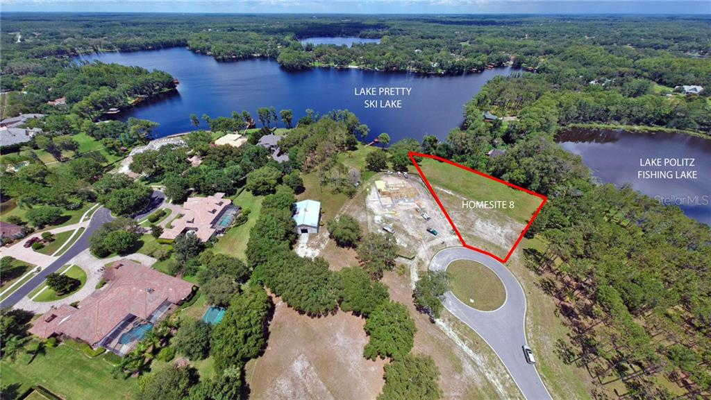 16135 CARENCIA LN Property Photo - ODESSA, FL real estate listing