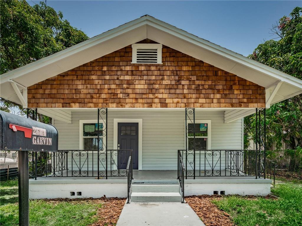 2604 E 18TH AVE Property Photo - TAMPA, FL real estate listing