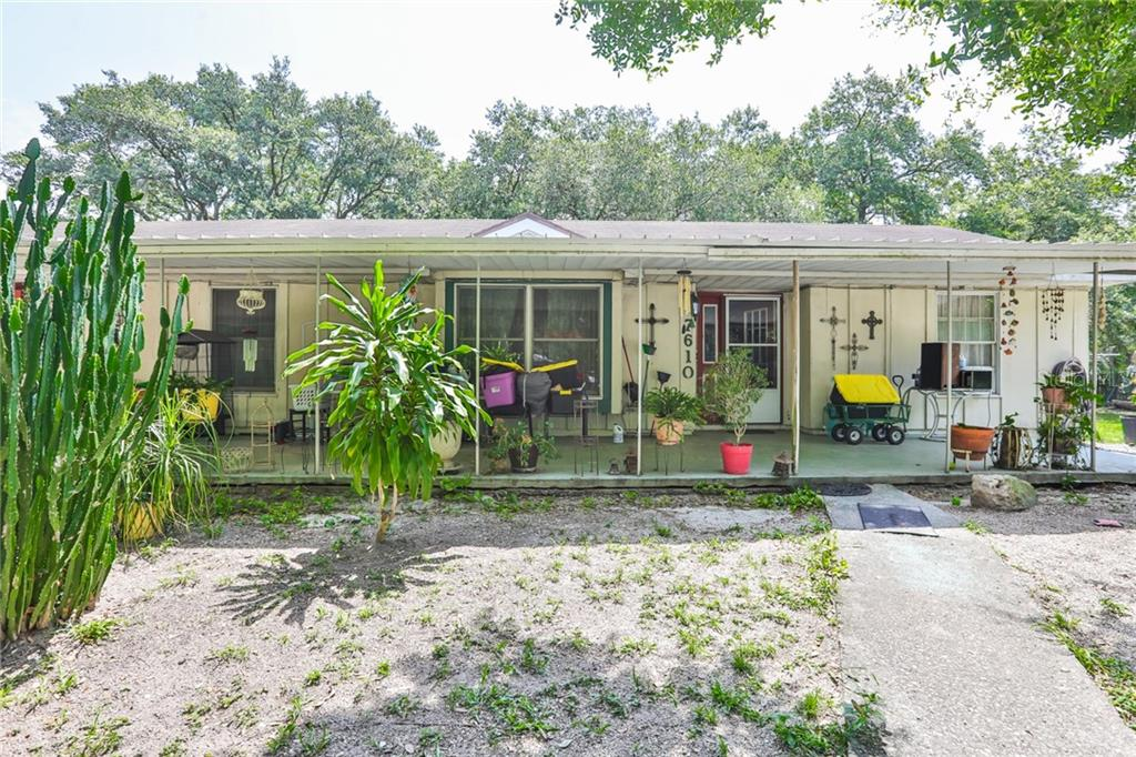 7610 ANNA AVENUE Property Photo - GIBSONTON, FL real estate listing