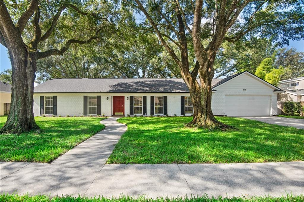6605 PEACHTREE DR Property Photo - TEMPLE TERRACE, FL real estate listing