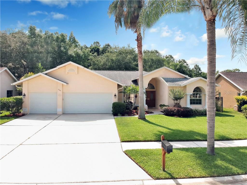 4344 Worthington Circle Property Photo