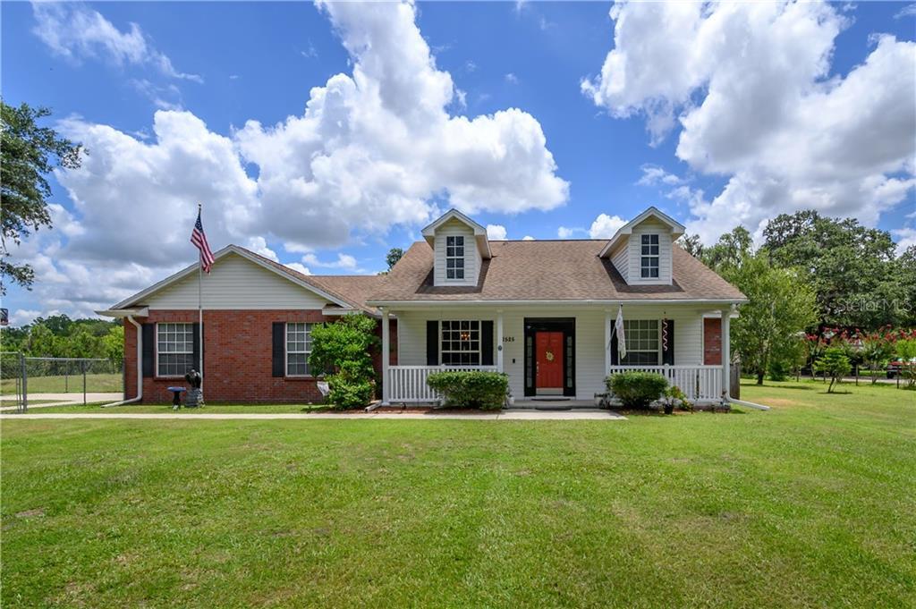 2525 N VALRICO ROAD Property Photo - SEFFNER, FL real estate listing