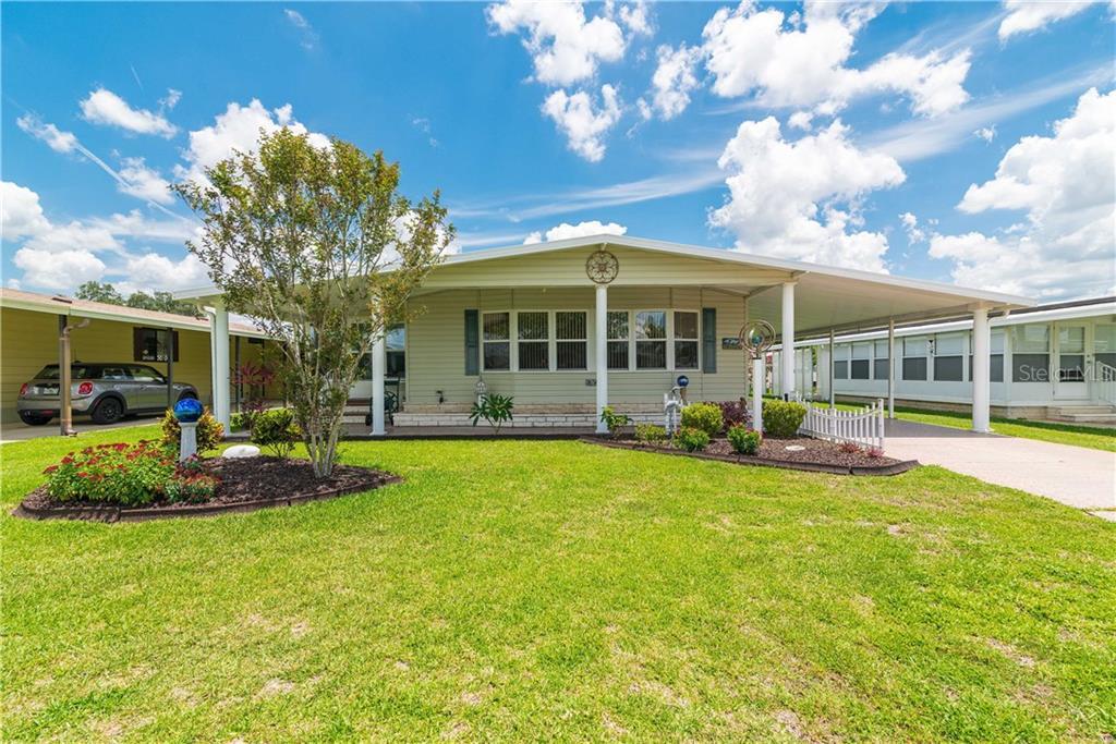 36750 HIBISCUS COURT Property Photo