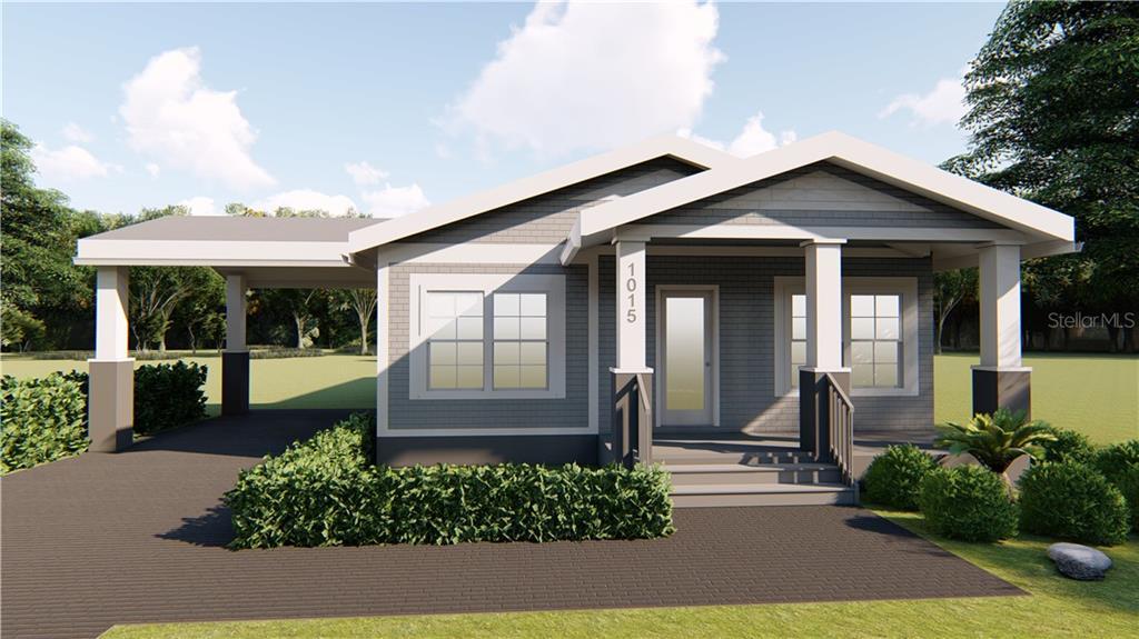 1015 E 25TH AVE Property Photo - TAMPA, FL real estate listing