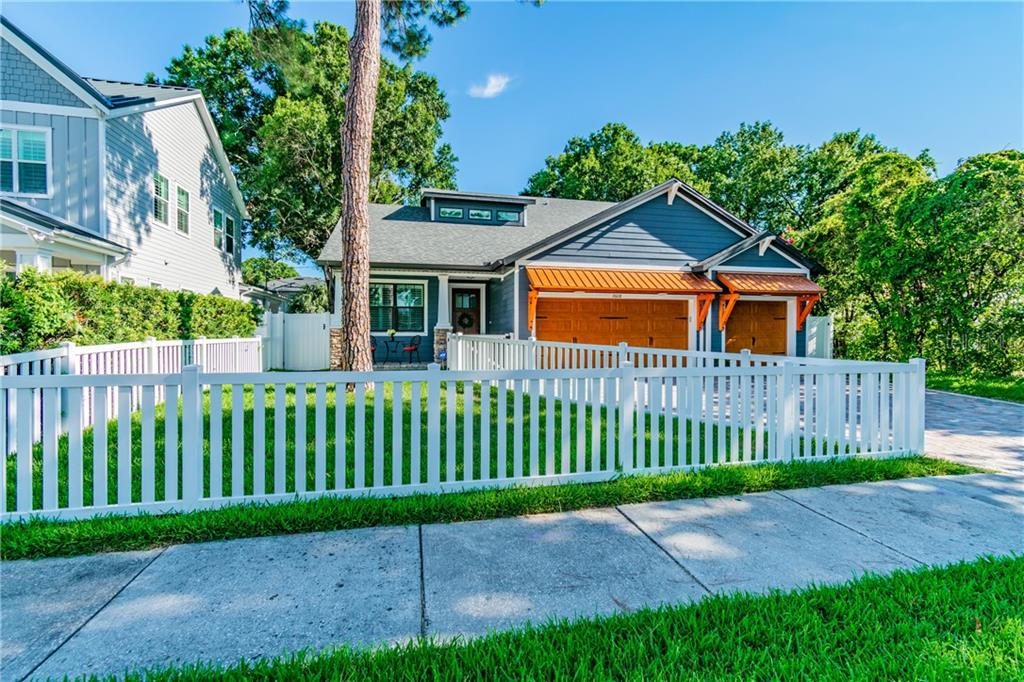 3608 W ROLAND ST Property Photo - TAMPA, FL real estate listing