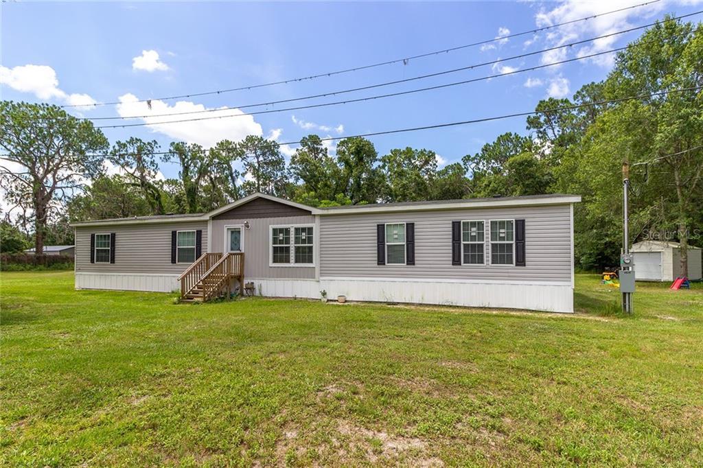 4820 DEESON RD Property Photo - LAKELAND, FL real estate listing
