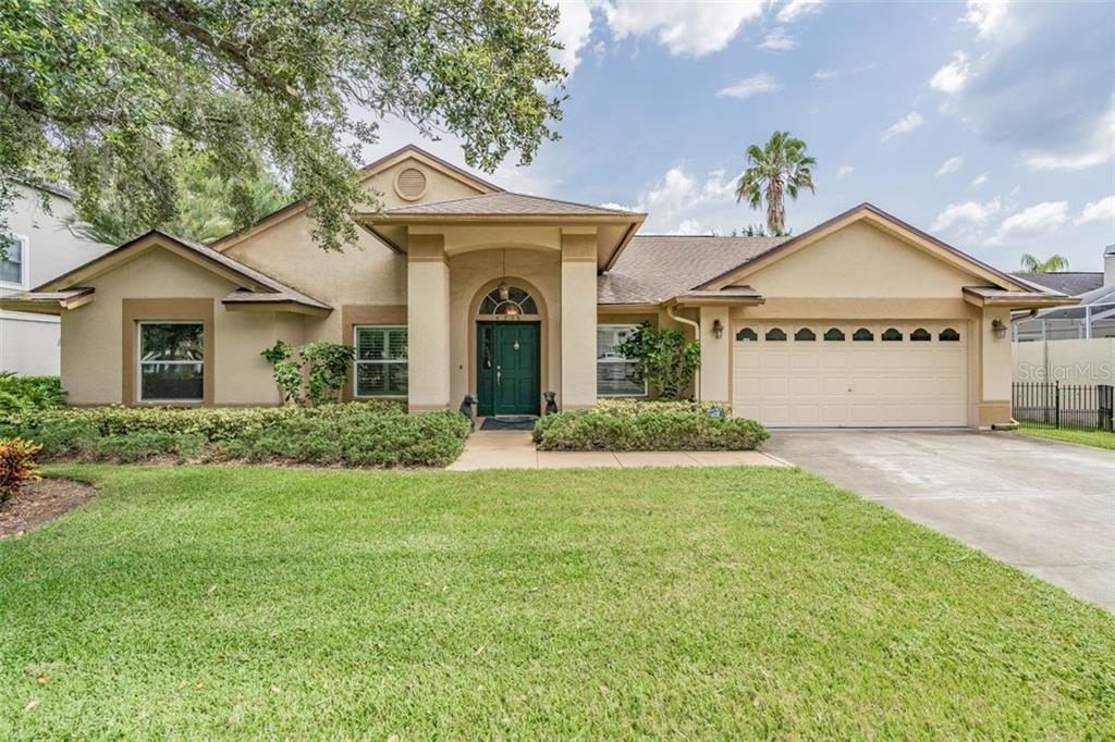 4716 TANNERY AVE Property Photo - TAMPA, FL real estate listing