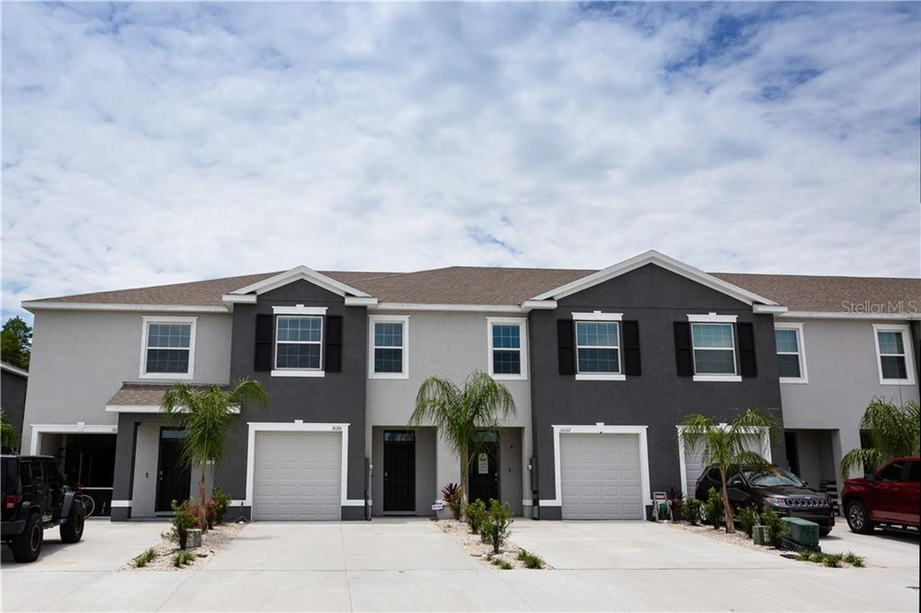16166 TRADITIONAL BLUFF PL Property Photo - ODESSA, FL real estate listing