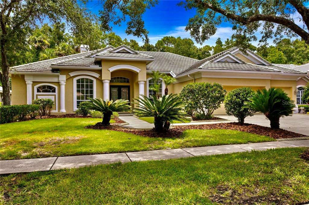 16348 HEATHROW DR Property Photo - TAMPA, FL real estate listing