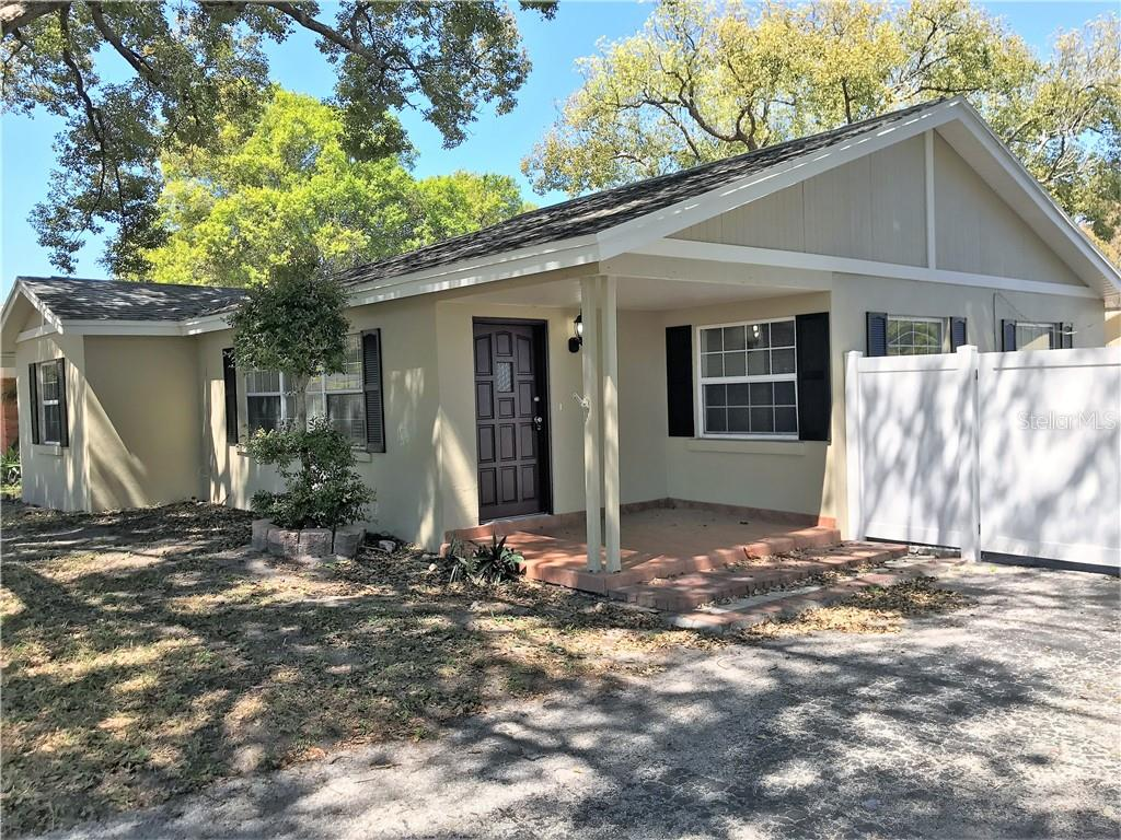 3005 W GRAY ST Property Photo - TAMPA, FL real estate listing