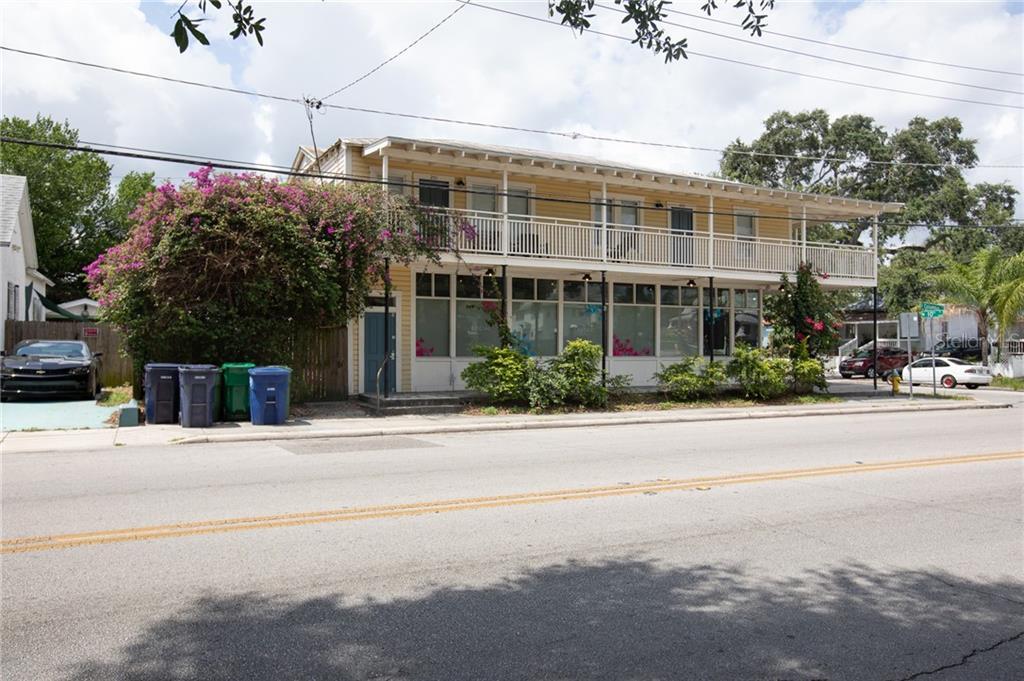 1001 E Columbus Drive #201 Property Photo