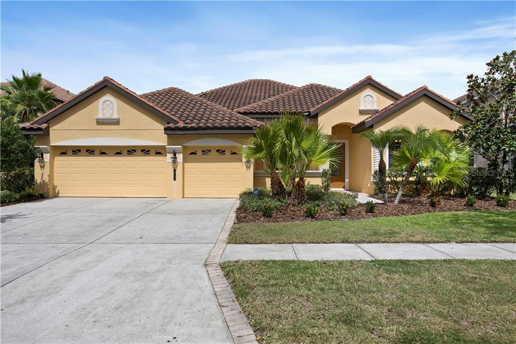20107 SHADY HILL LN Property Photo - TAMPA, FL real estate listing