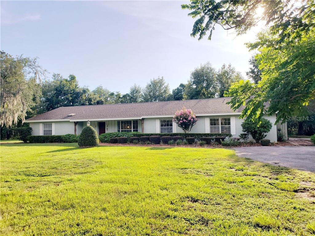 2725 LITTLE RD Property Photo - VALRICO, FL real estate listing