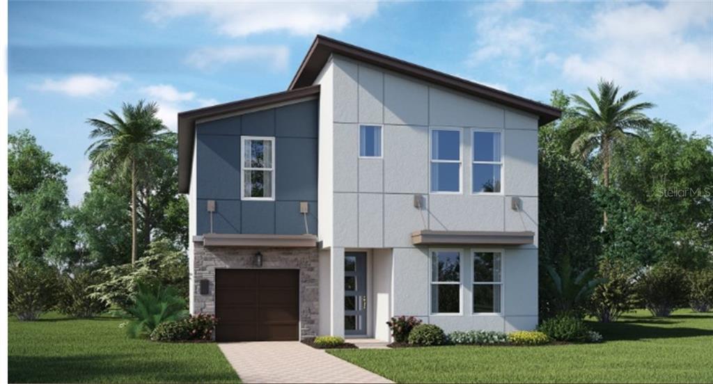 611 DROP SHOT DR Property Photo - CHAMPIONS GT, FL real estate listing