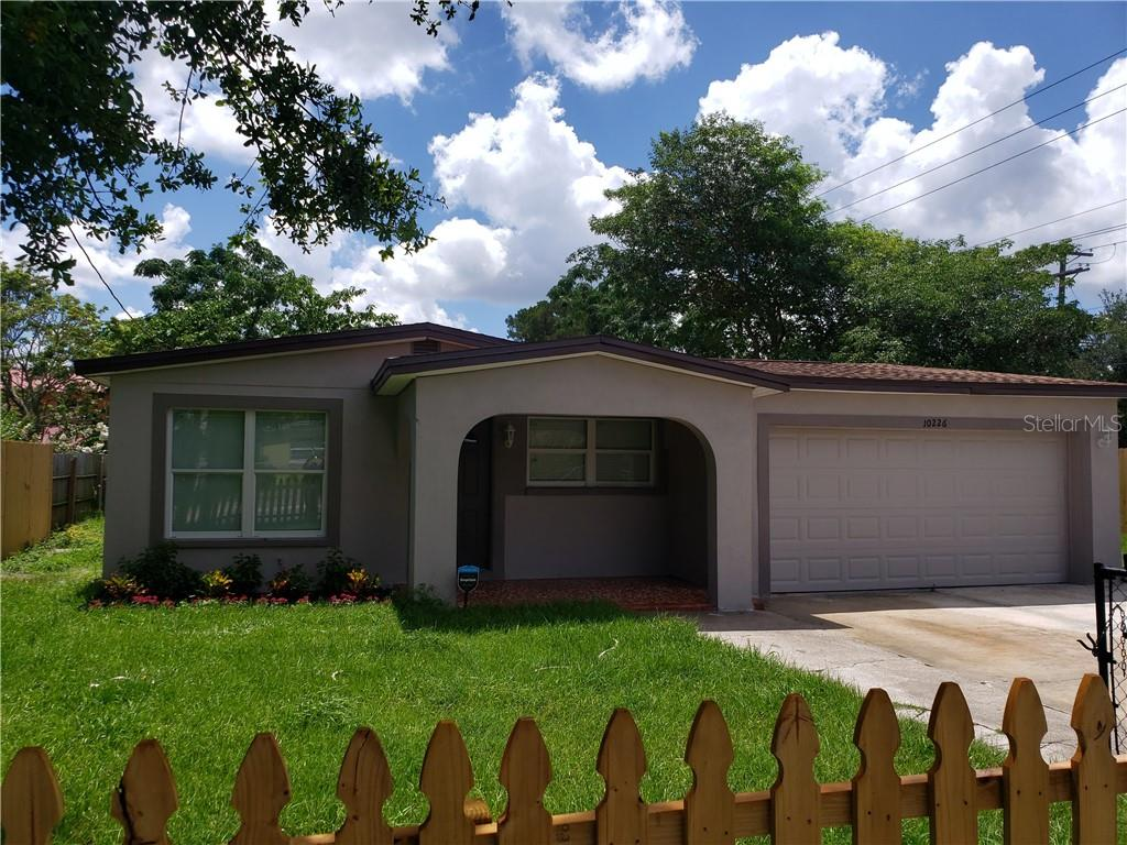 10226 N 29th St Property Photo