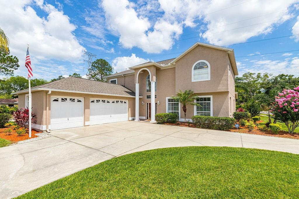 4612 NETHERWOOD DR Property Photo - TAMPA, FL real estate listing