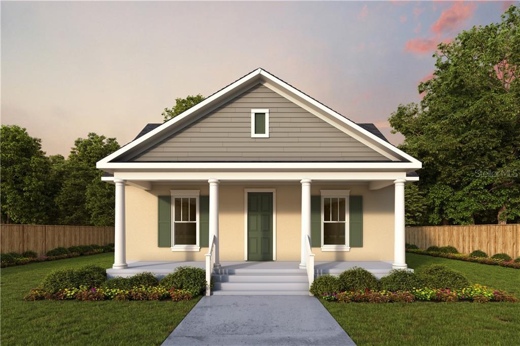 853 TILDEN OAKS TRL Property Photo - WINTER GARDEN, FL real estate listing