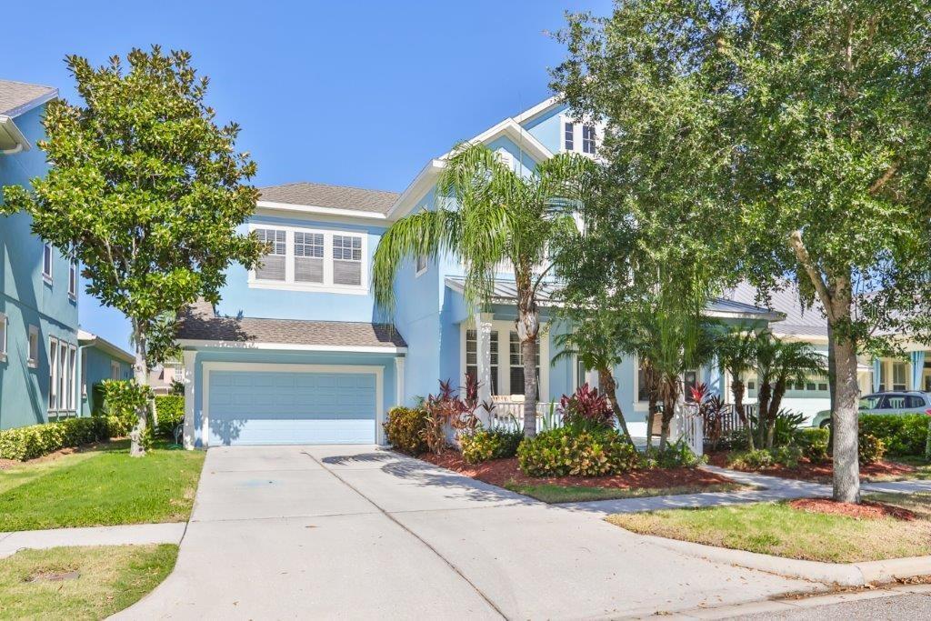 33572 Real Estate Listings Main Image