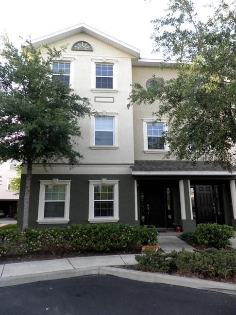 10144 ARBOR RUN DR #155 Property Photo - TAMPA, FL real estate listing